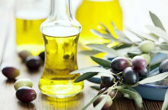 त्वचा के मुहाँसों के लिए जोजोबा तेल - Jojoba oil to remove acne in Hindi