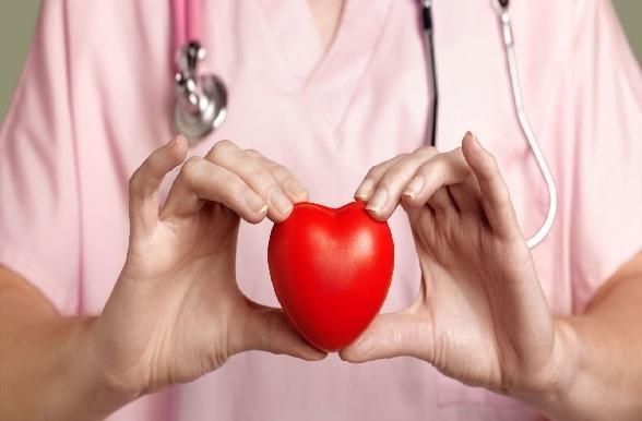 मसूर दाल करें आपके दिल की रक्षा - Red Lentils benefits for heart in Hindi