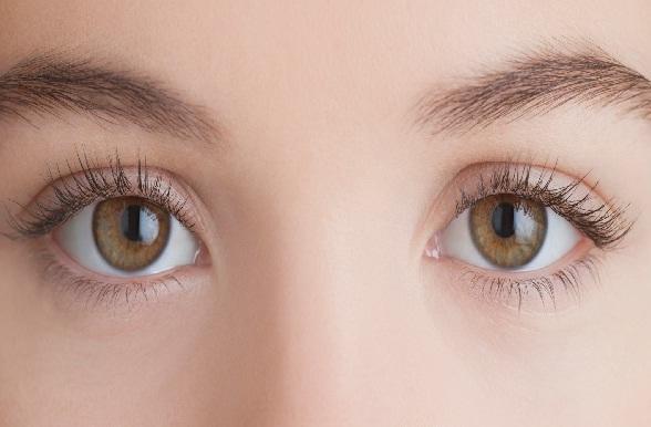 मसूर की दाल स्वस्थ आँखों के लिए उपयोगी - Red Lentils good for eyes in Hindi