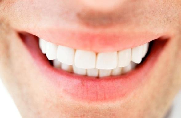 मसूर दाल फायदे हड्डियों और दांतों के लिए - Red Lentils for strong bones and teeth in Hindi