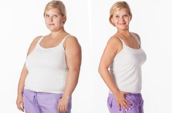 अमचूर के लाभ वजन घटाने के लिए - Mango Powder for Weight Loss in Hindi