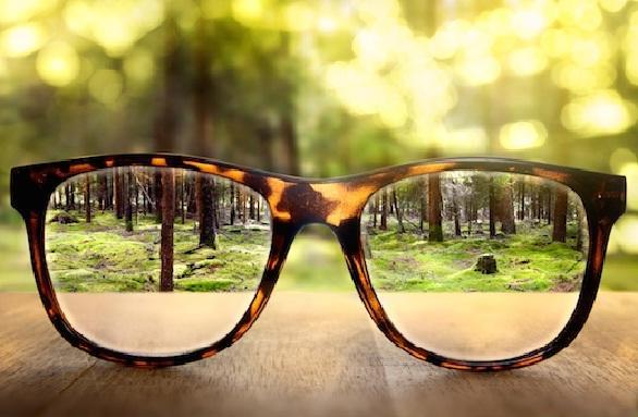 आमचूर पावडर करें दृष्टि में सुधार - Aamchur Powder Improves Vision in Hindi