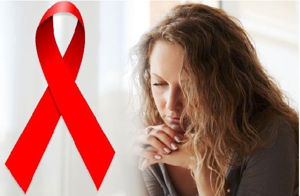 अमचूर के फायदे बचाएं कैंसर से - Amchur Prevents Cancer in Hindi