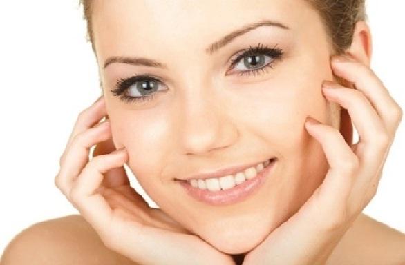 त्वचा के लिए अमचूर पाउडर है लाभकारी - Amchur Powder for Skin in Hindi