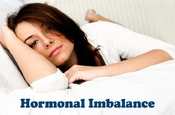 हार्मोन असंतुलन के कारण होता है ब्रेस्ट में दर्द (मस्टालजिया) - Hormone Imbalance Causes Breast Pain (Mastalgia) in Hindi