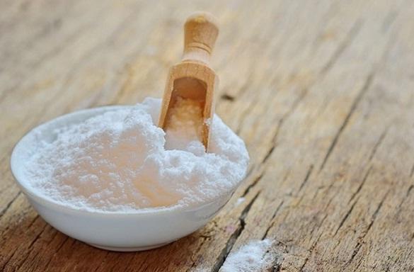 बेकिंग सोडा के गुण करें गर्दन का कालापन दूर - Baking Soda for Dark Neck in Hindi