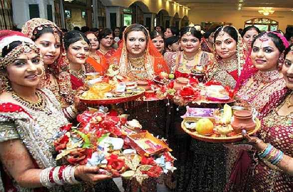 मासिक धर्म में व्रत - Fasting during periods in Hindi