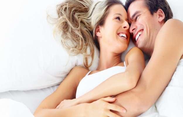 Image result for सेक्स एक ऐसी क्रिया है जिसमे अपने साथी को  दिया जाता भरपूर आनंद