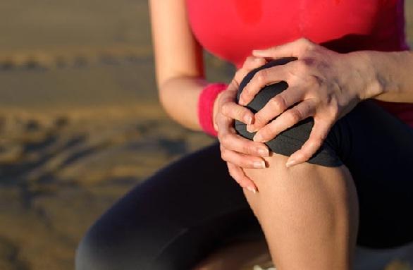 कपूर का उपयोग दिलाएं जोड़ों के दर्द से राहत - Camphor for Joint Pain in Hindi