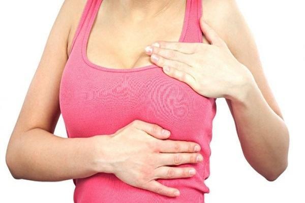 स्तन कैंसर होने का जोखिम बढ़ाने वाले कारक  - Breast Cancer Risk Factors in Hindi