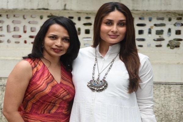 गर्भावस्था के दौरान करीना कपूर का डाइट प्लान क्या था - Kareena Kapoor Diet Plan during Pregnancy in Hindi