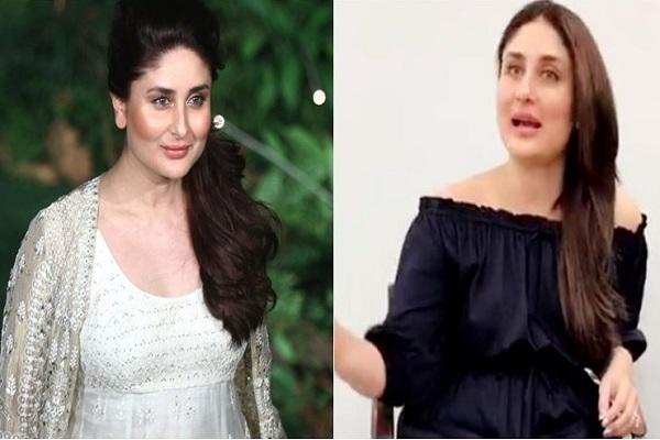 प्रेगनेंसी के बाद करीना कपूर का डाइट प्लान क्या था - Kareena Kapoor Diet Plan after Pregnancy in Hindi