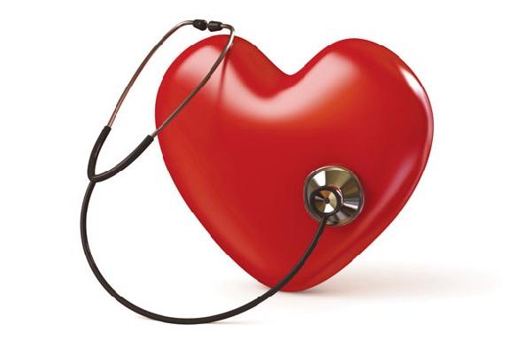 रवा के फायदे करें कोलेस्ट्रॉल को कम - Suji for High Cholesterol in Hindi