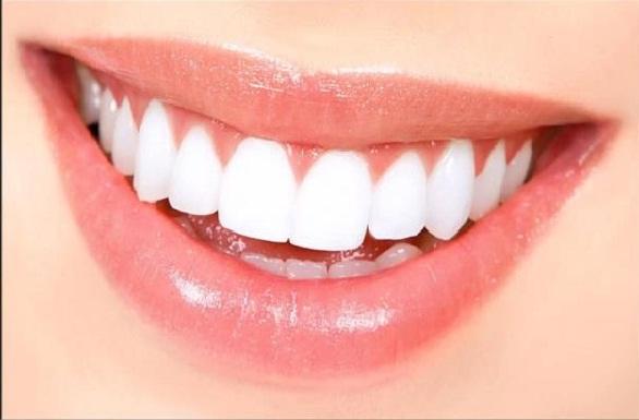 मौखिक स्वच्छता के लिए इमली की पत्तियां - Imali ke Patte For Oral Health in Hindi