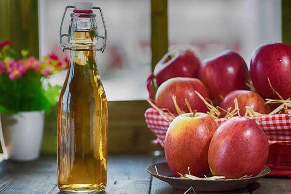 Image result for सेब के सिरके की सिकाई