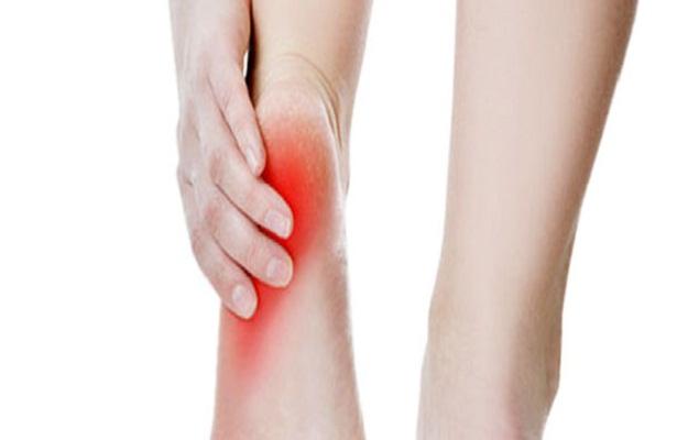 Image result for एडी का दर्द