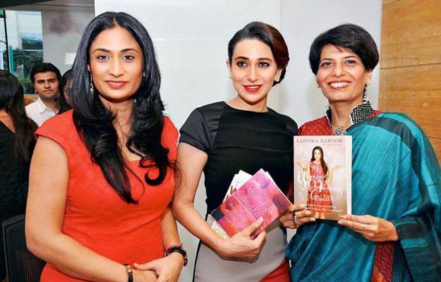 इशी खोसला से जानिए वजन घटाने के लिए ख़ास डाइट प्लान - Ishi khosla special diet plan for weight loss in Hindi