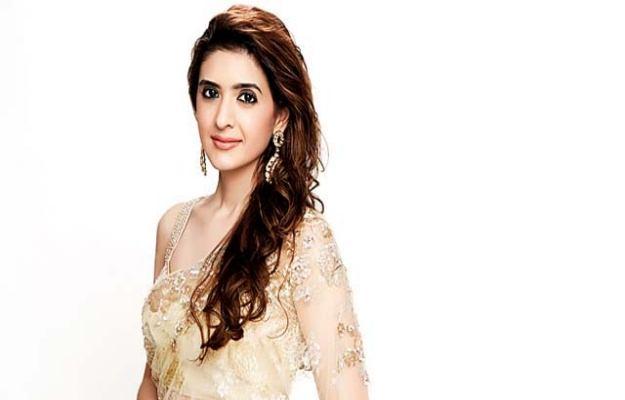 पूजा मखीजा की टिप्स वजन घाटने के लिए - Pooja Makhija tips for weight loss  in Hindi