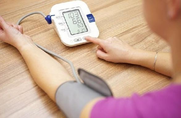 स्टीविया के गुण रखें उच्च रक्तचाप को नियंत्रित - Stevia for Blood Pressure in Hindi