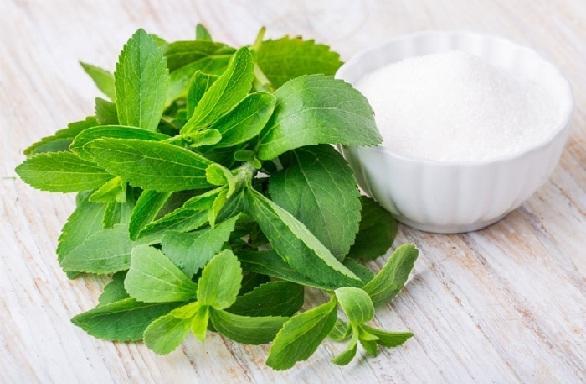 स्टेविया का उपयोग ओरल हेल्थ के लिए - Stevia ke Fayde for Oral Health in Hindi