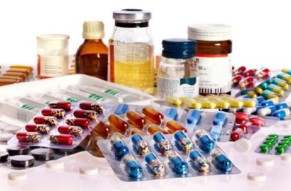 आपके द्वारा ली जाने वाली दवाएं हो सकती हैं वॉटर रिटेंशन का कारण - Medicines that cause Water Retention in Hindi